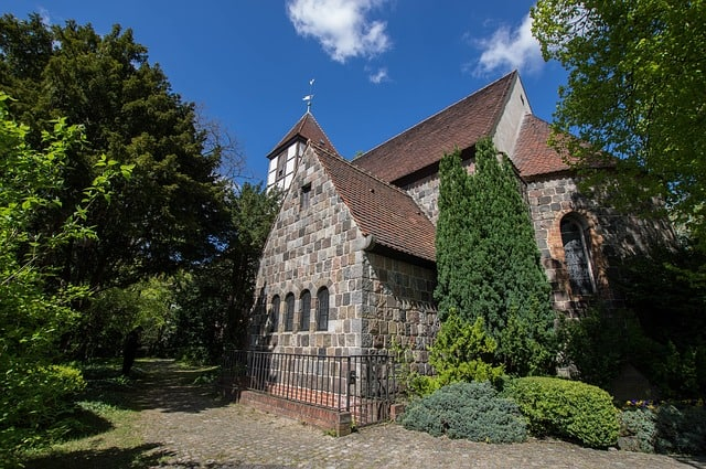 immobilienmakler fredersdorf